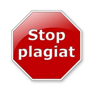 Плагиат в диссертации что это и как его избежать Обзоры по  Плагиат в диссертации что это и как его избежать