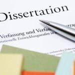 Требования к диссертации по медицине: основные правила