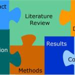 Структура диссертации: основные моменты