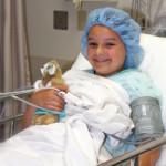 Диссертация по детской хирургии (14.01.19)