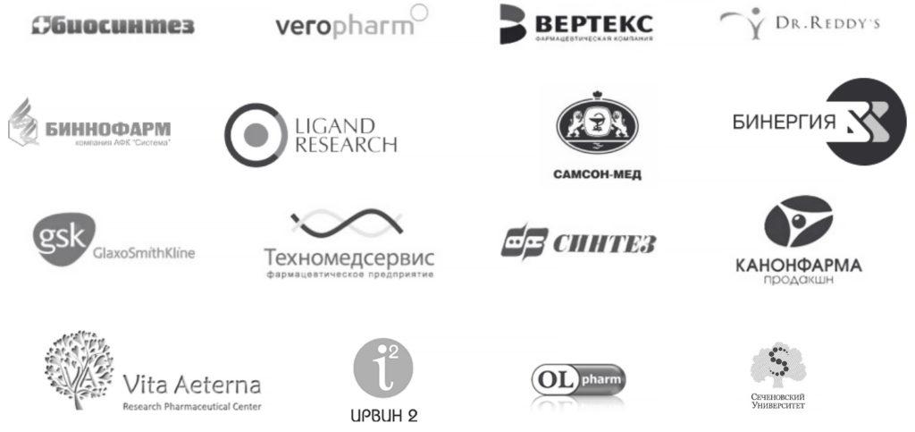 Литобзор обзоры литературы по медицине Нам доверяют профессионалы фармацевтического рынка