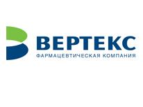 Светлана Копатько