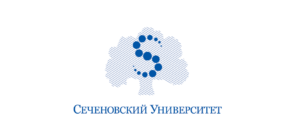 Сеченовский Университет