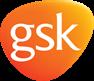 GlaxoSmithKlein