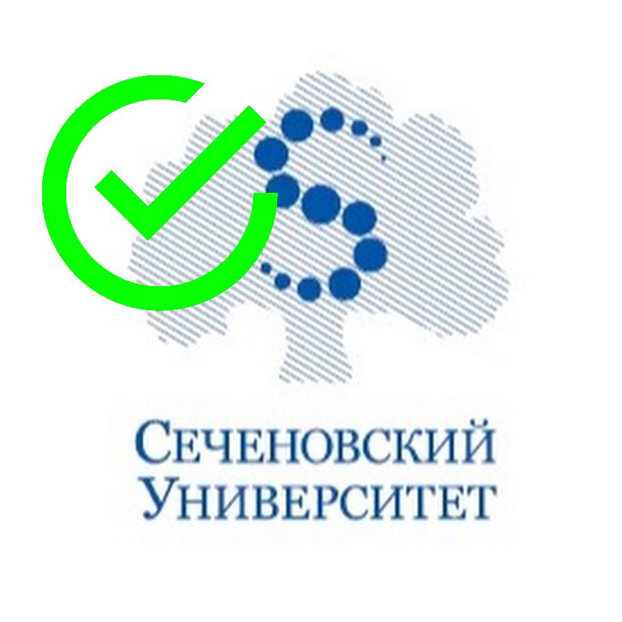 sech Univer logo копия